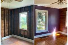 Mold-Remediation-Before-and-After