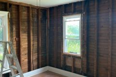 Mold-Removal-Akron