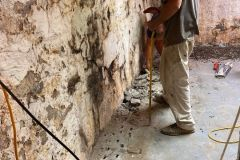 Mold-removal-in-WNY
