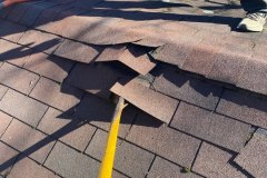 Roof-Crack-Repair