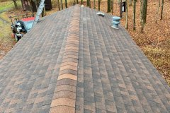 Roofing-repair-near-me