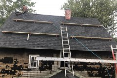 Roofing-services-by-Yaeger-in-WNY