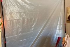 during-mold-work