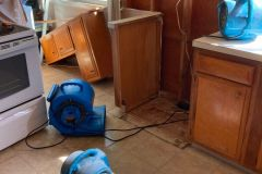 during-water-damage-cleanup